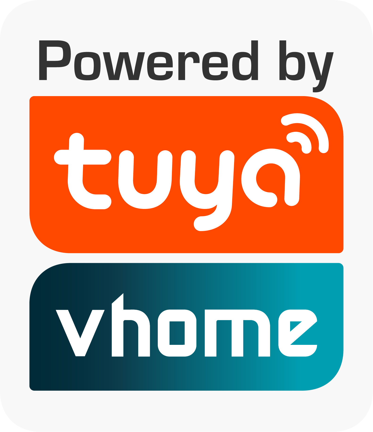 Vhome + TUYA Sticker-01.png